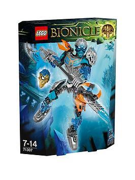 lego-bionicle-pohatu-uniter-of-stone-71307