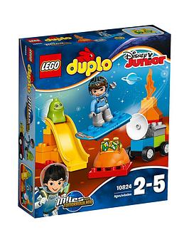 lego-duplo-miles-space-adventures-10824nbsp