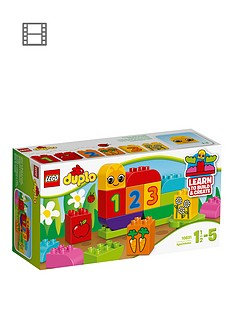 lego-duplo-10831-my-first-caterpillarnbsp