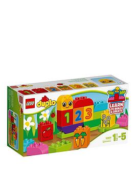 lego-duplo-my-first-caterpillar-10831