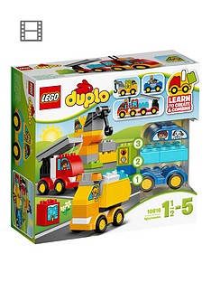 lego-duplo-10816-my-first-cars-and-trucksnbsp