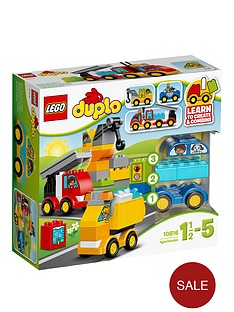 lego-duplo-my-first-cars-and-trucks