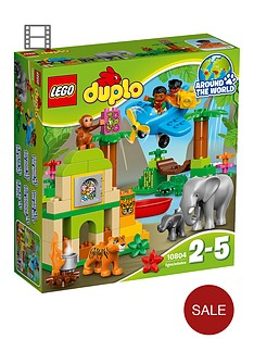 lego-duplo-jungle-10804