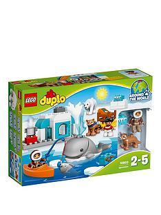 lego-duplo-arctic-10803