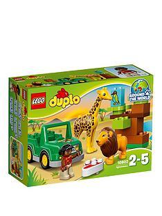 lego-duplo-savannanbsp10802