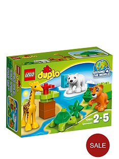 lego-duplo-lego-duplo-baby-animals