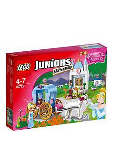 lego-juniors-cinderellarsquos-carriage