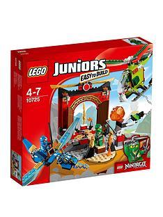 lego-juniors-lego-juniors-lost-temple