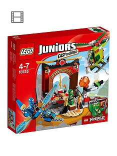 lego-juniors-lost-temple-10725