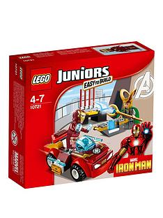 lego-juniors-lego-juniors-iron-man-vs-loki