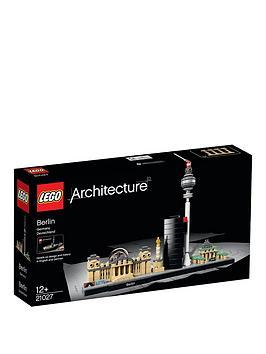 lego-architecture-berlin-21027nbsp