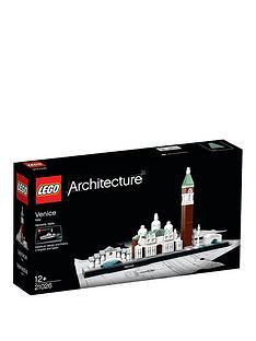lego-architecture-venice-21026