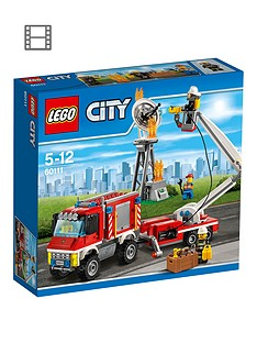 lego-city-fire-utility-truck-60111