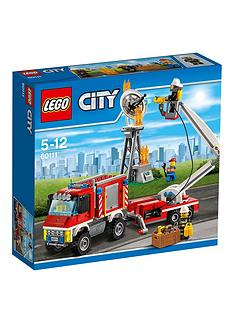 lego-city-fire-utility-truck