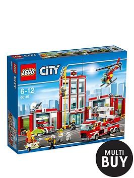lego-city-fire-station-60110-amp-free-lego-city-brickmaster