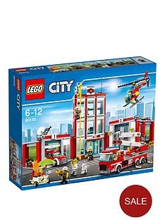 lego-city-lego-city-fire-station