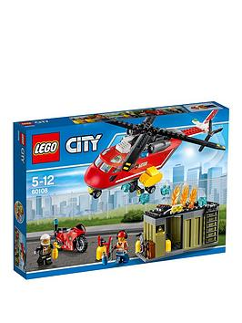 lego-city-60108-fire-response-unitnbsp