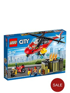 lego-city-fire-response-unit
