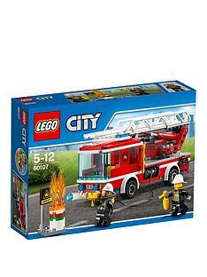 lego-city-60107-fire-ladder-trucknbsp
