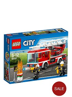 lego-city-fire-ladder-truck