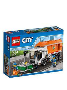 lego-city-lego-city-garbage-truck