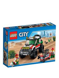 lego-city-4-x-4-off-roader