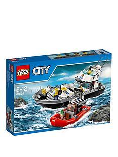 lego-city-lego-city-police-patrol-boat