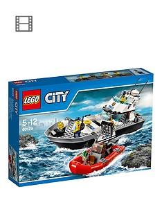 lego-city-police-patrol-boat-60129