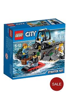 lego-city-lego-city-prison-island-starter-set