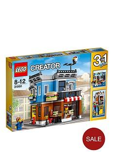 lego-creator-lego-creator-corner-deli