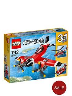 lego-creator-lego-creator-propeller-plane