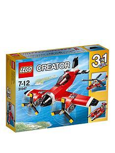 lego-creator-propeller-planenbsp31047