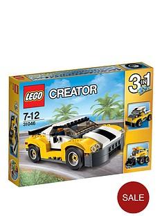 lego-creator-fast-car