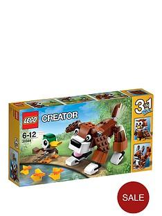 lego-creator-park-animals