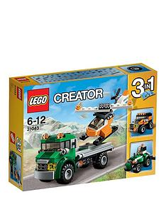 lego-creator-chopper-transporter