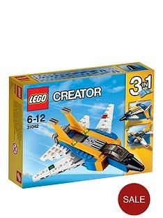 lego-creator-lego-creator-super-soarer
