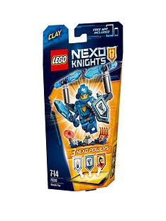 lego-nexo-knights-lego-nexo-knights-confidential-bb-2016-ultimate-clay