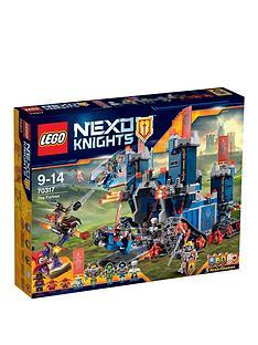 lego-nexo-knights-fortex-playsetnbsp