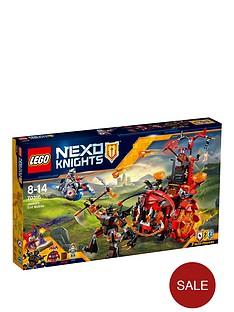 lego-nexo-knights-jestros-evil-mobile-setnbsp