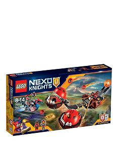 lego-nexo-knights-lego-nexo-knights-beast-masteriquests-chaos-c