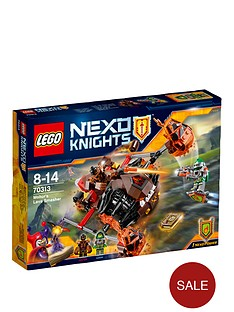 lego-nexo-knights-lego-nexo-knights-moltoriquests-lava-smasher