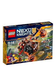 lego-nexo-knights-lego-nexo-knights-moltorrsquos-lava-smasher