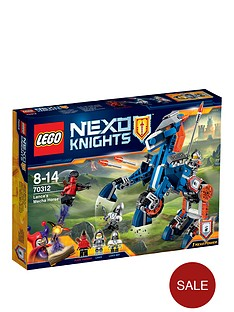 lego-nexo-knights-lego-nexo-knights-lanceiquests-mecha-horse