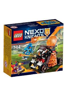 lego-nexo-knights-chaos-catapult-70311