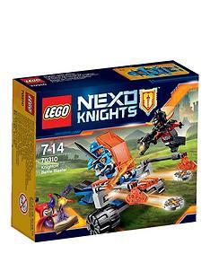lego-nexo-knights-lego-nexo-knights-knighton-battle-blaster