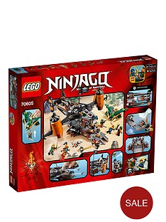 lego-ninjago-lego-ninjago-misfortuneiquests-keep