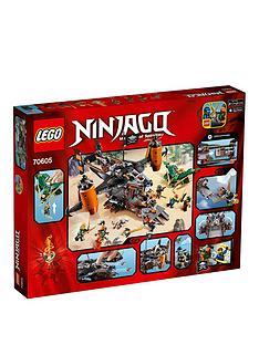 lego-ninjago-lego-ninjago-misfortunersquos-keep