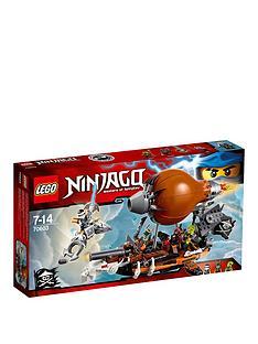 lego-ninjago-lego-ninjago-raid-zeppelin
