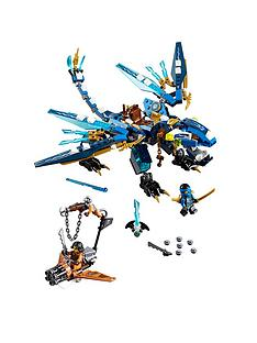 lego-ninjago-lego-ninjago-jayrsquos-elemental-dragon