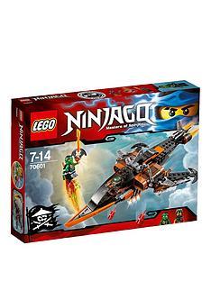 lego-ninjago-lego-ninjago-sky-shark